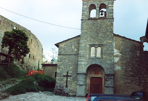 montecuccoli0001ps